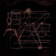 Lee Ranaldo, Broken Circle/Spiral Hill (CD)