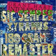 Grant Hart, Intolerance (LP)