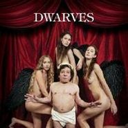 Dwarves, Born Again (LP)