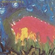 Meat Puppets, 2 (CD)