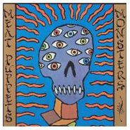 Meat Puppets, Monsters (CD)