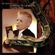 The Residents, The Residents Present Sonidos De La Noche: Coochie Brake (LP)