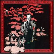 The Residents, Third Reich 'n' Roll (CD)