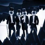 The Residents, Eskimo (CD)