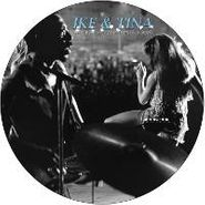 Ike & Tina Turner, On The Road [Picture Disc] (LP)