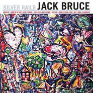 Jack Bruce, Silver Rails (CD)