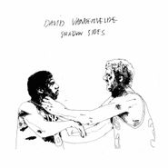 David Vandervelde, Vandervelde David-Shadow Si (LP)