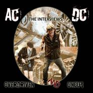 AC/DC, Overdriven & Uncut (CD)