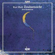 Kurt Weill, Zaubernacht (CD)