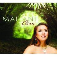 Mailani, 'Aina (CD)