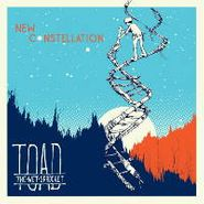 Toad The Wet Sprocket, New Constellation (LP)