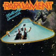 Parliament, Mothership Connection (LP)