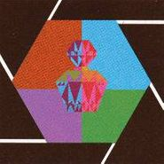 White Fence, Family Perfume Vol. 2 (LP)