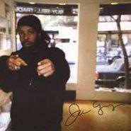 "J Dilla, Jay Dee's Revenge / Birthright [Limited Edition] [Clear Vinyl] (12"")"