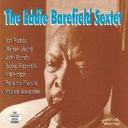 Eddie Barefield, The Eddie Barefield Sextet
