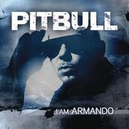 Pitbull, I Am Armando (CD)