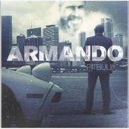 Pitbull, Armando (CD)