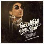 Prince, Rock & Roll Love Affair (CD)