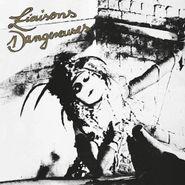 Liaisons Dangereuses, Liaisons Dangereuses (CD)