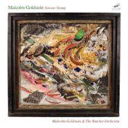 Malcolm Goldstein, Goldstein:  Soweto Stomp (CD)