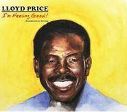 Lloyd Price, I'm Feeling Good! (CD)