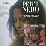 Peter Nero, I'll Never Fall In Love Again (CD)