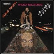 Bennie Maupin, Slow Traffic To The Right/Moon (CD)