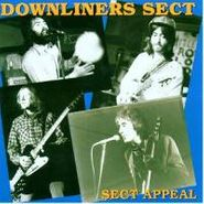 Downliners Sect, Sect Appeal (CD)