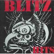 Blitz, Hits (CD)