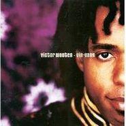 Victor Wooten, Yin Yang (CD)