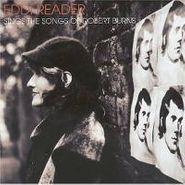 Eddi Reader, Sings The Songs Of Robert Burn (CD)