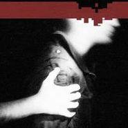 Nine Inch Nails, Slip (LP)