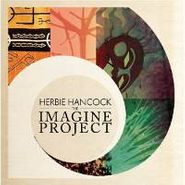 Herbie Hancock, The Imagine Project (LP)