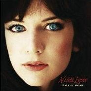 Nikki Lane, Walk Of Shame (LP)