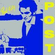 Paul Kelly, Post (CD)