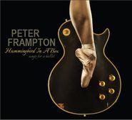 Peter Frampton, Hummingbird In A Box: Songs For A Ballet (LP)