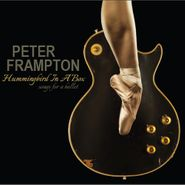 Peter Frampton, Hummingbird In A Box: Songs For A Ballet (CD)
