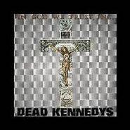 Dead Kennedys, In God We Trust (LP)