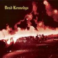 Dead Kennedys, Fresh Fruit For Rotting Vegetables (CD)