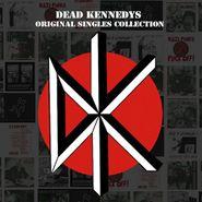 "Dead Kennedys, Original Singles Collection [Box Set] (7"")"