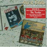 Flo & Eddie, Illegal, Immoral & Fattening / Moving Targets (CD)