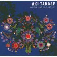 Aki Takase, Something Swet Something Tende (CD)