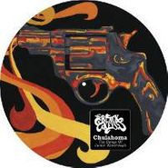 The Black Keys, Chulahoma [Picture Disc] (LP)