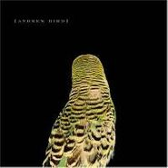 Andrew Bird, Armchair Apocrypha (LP)
