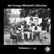 Various Artists, George Mitchell Collection (CD)