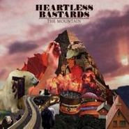 Heartless Bastards, The Mountain (LP)