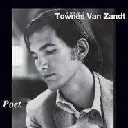 Various Artists, Poet: A Tribute To Townes Van Zandt (CD)