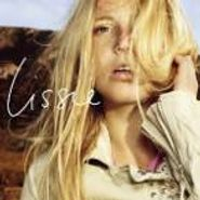 Lissie, Catching A Tiger (CD)