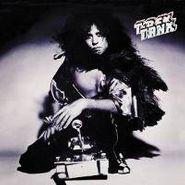 T. Rex, Tanx (CD)
