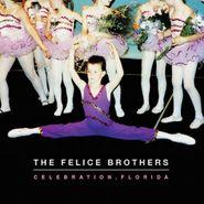 The Felice Brothers, Celebration Florida (LP)